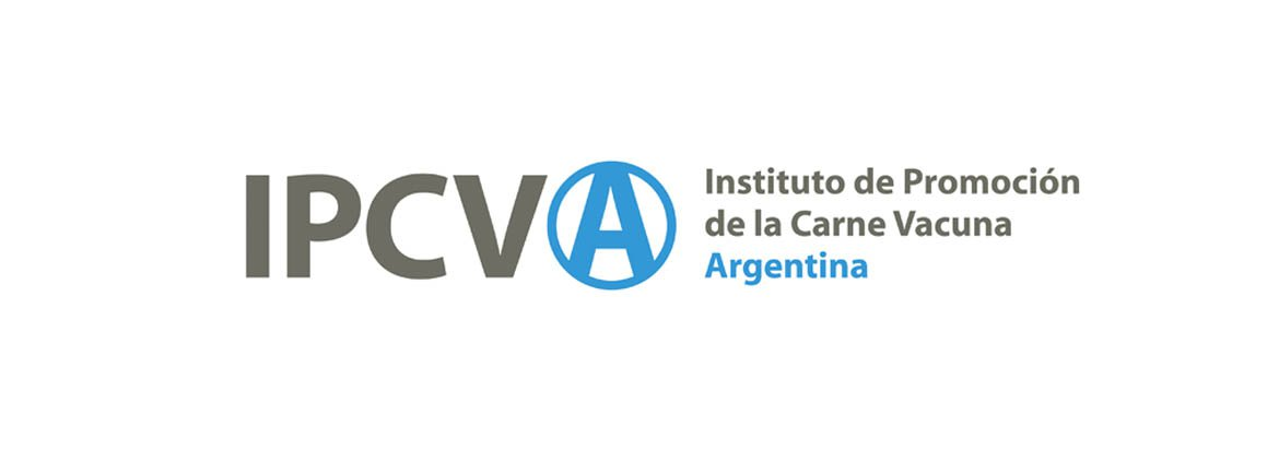 Curso virtual del IPCVA: bienestar animal