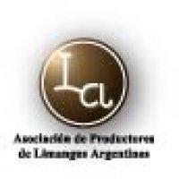 Productores de Limangus Argentinos