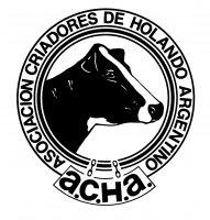 ASOCIACION CRIADORES DE HOLANDO ARGENTINO